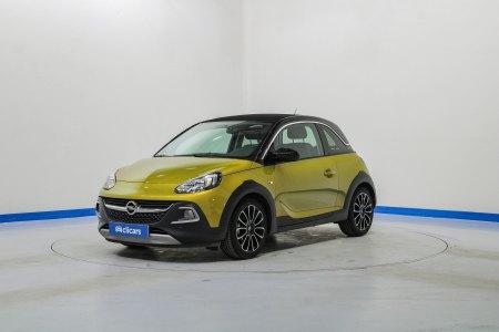 Opel Adam Gasolina 1.4 XEL ROCKS