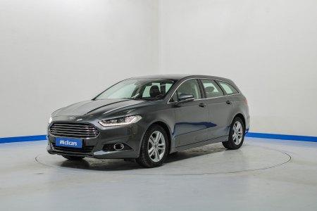 Ford Mondeo Diésel 2.0 TDCi 110kW PowShift Titanium SpBreak