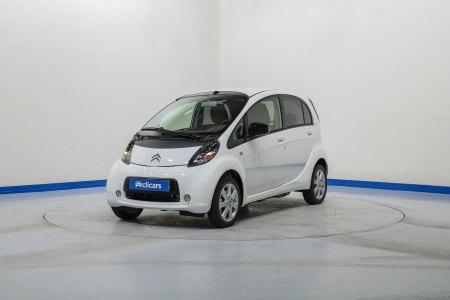 Citroën C-Zero Eléctrico Seduction