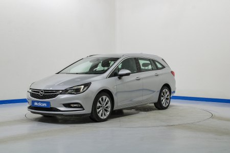 Opel Astra Gasolina 1.4 Turbo S/S 110kW Excellence ST