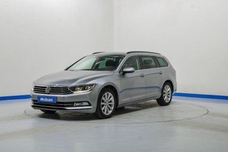Volkswagen Passat Diésel Advance 2.0 TDI 110kW (150CV) Variant