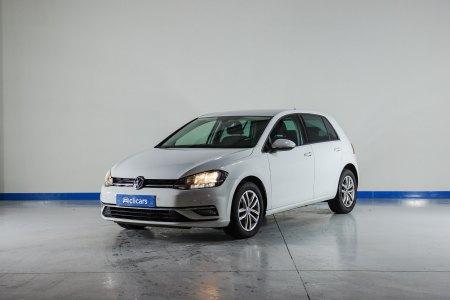 Volkswagen Golf Diésel Advance 1.6 TDI 85kW (115CV)