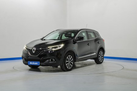 Renault Kadjar Diésel Intens Energy dCi 110