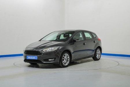 Ford Focus Diésel 1.5 TDCi E6 88kW (120CV) Trend+