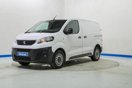 Peugeot Expert Diésel Furg.Premium BlueHDi 90KW (120CV)Compact