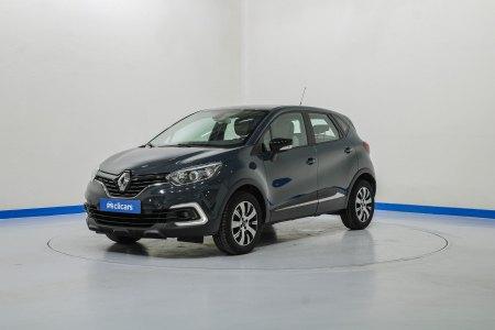 Renault Captur Diésel Intens Energy dCi 66kW (90CV) -18