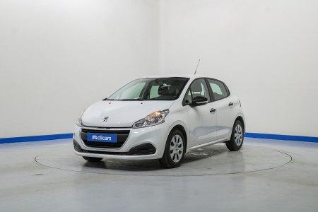 Peugeot 208 Diésel 5P ACTIVE BlueHDi 55kW (75CV)