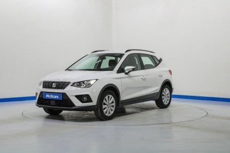 SEAT Arona Gasolina 1.0 TSI 85kW (115CV) Style Ecomotive