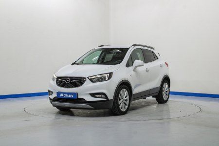 Opel Mokka X Gasolina 1.4 T 103kW (140CV) 4X2 S&S Excellence