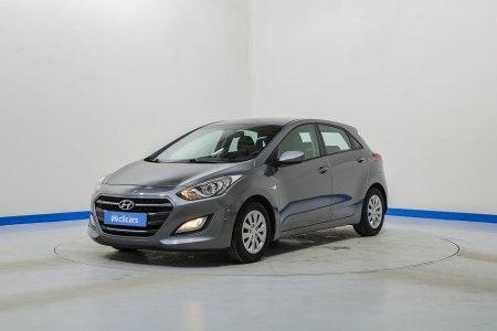 Hyundai i30 Gasolina 1.4 Klass