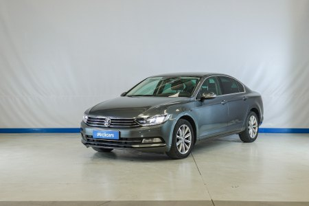 Volkswagen Passat Diésel Advance 1.6 TDI BMT