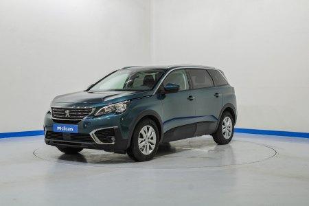 Peugeot 5008 Diésel Active 1.5L BlueHDi 96kW (130CV) S&S