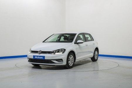 Volkswagen Golf Gasolina Ready2Go 1.0 TSI 81kW (110CV)