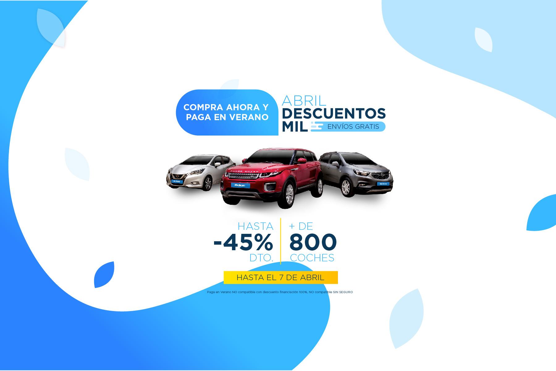 Peugeot Traveller Diésel Business 1.6 BlueHDi 85KW (115) Compact 2