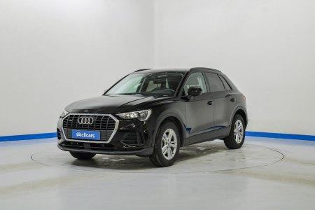 Audi Q3 Diésel 35 TDI 110kW (150CV) Quattro