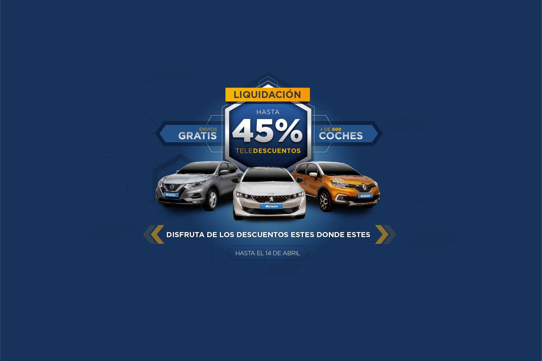 Peugeot 208 Gasolina 5P Signature 1.2L PureTech 60KW (82CV) 2
