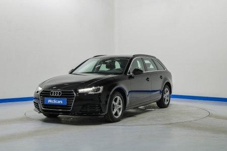 Audi A4 Diésel Avant 2.0 TDI 110kW(150CV) S tronic