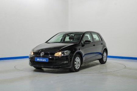 Volkswagen Golf Diésel Business 1.6 TDI BMT