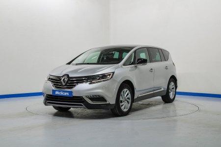 Renault Espace Diésel Life Energy dCi 130