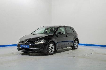 Volkswagen Golf Diésel Business 1.6 TDI DSG