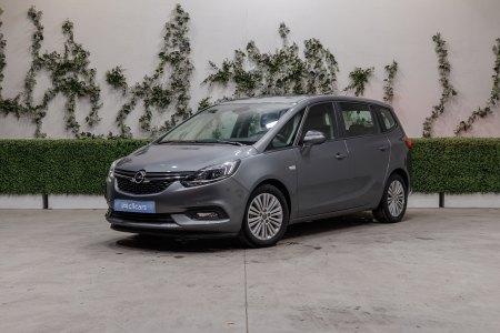 Opel Zafira Tourer 2018