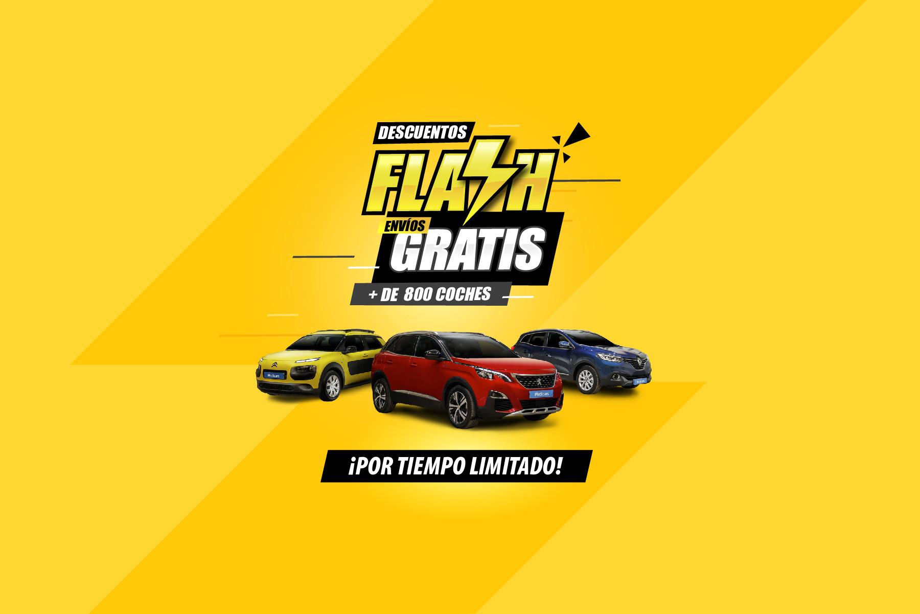 Ford C-Max Gasolina 1.0 EcoBoost 92kW (125CV) Titanium 2