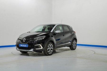 Renault Captur Diésel Zen Energy dCi 66kW (90CV) EDC eco2