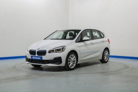 BMW Serie 2 Active Tourer Híbrido enchufable 225xe iPerformance