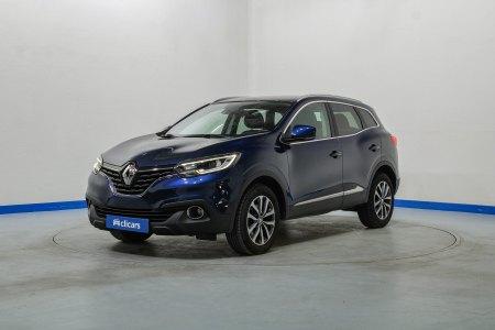 Renault Kadjar Diésel Intens Energy dCi 96kW (130CV)