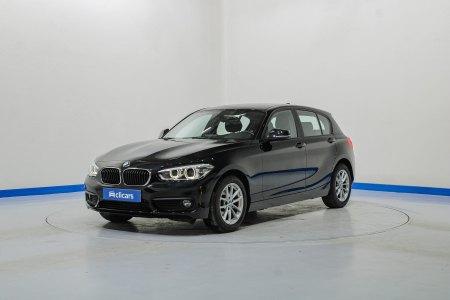 BMW Serie 1 Diésel 116d