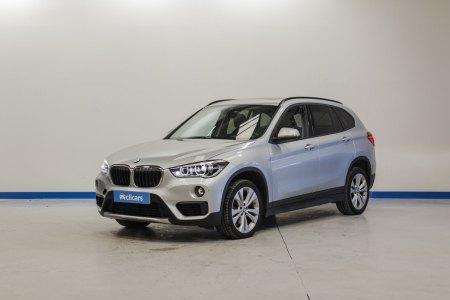 BMW X1 Diésel sDrive18dA