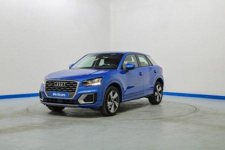 Audi Q2 Diésel sport ed 2.0 TDI 110kW quattro S tronic