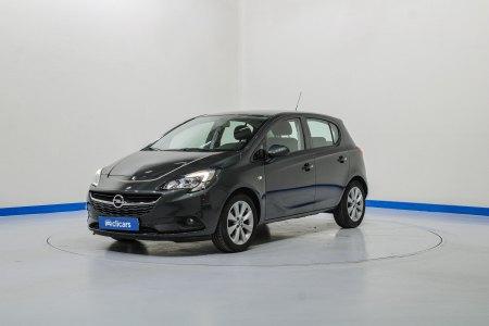 Opel Corsa Gas licuado 1.4 Selective 66kW (90CV) GLP