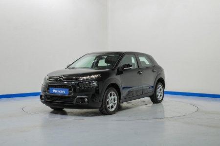Citroën C4 Cactus Diésel BlueHDi 73KW (100CV) Feel