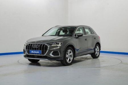 Audi Q3 Gasolina 35 TFSI 110kW (150CV) S tronic
