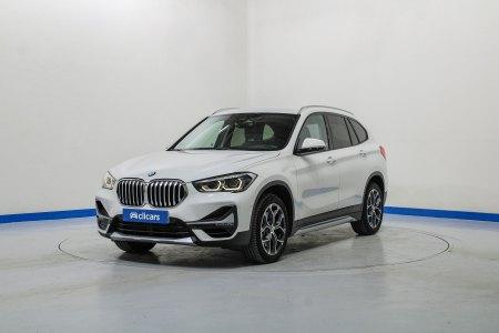 BMW X1 Gasolina xDrive20i Auto