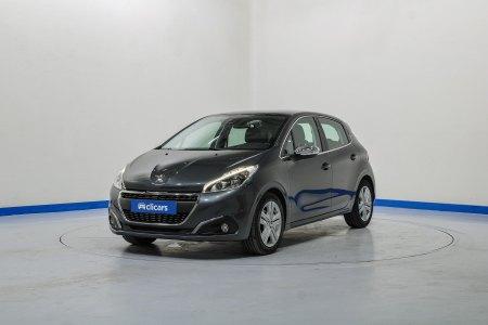 Peugeot 208 Diésel 5P ALLURE 1.6 BlueHDi 73KW (100CV)