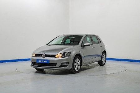 Volkswagen Golf Diésel Advance 1.6 TDI BMT