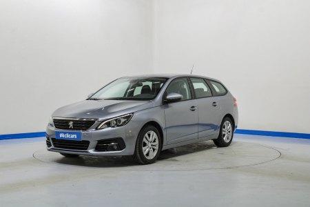 Peugeot 308 Diésel SW Active 1.5 BlueHDi 96KW (130CV)