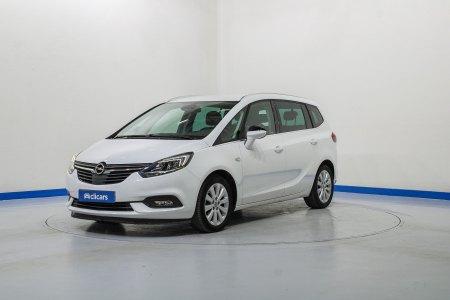 Opel Zafira Tourer Diésel 1.6 CDTi S/S 100kW (136CV) Excellence