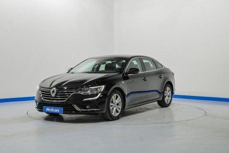 Renault Talisman Diésel Intens Energy dCi 96kW (130CV)