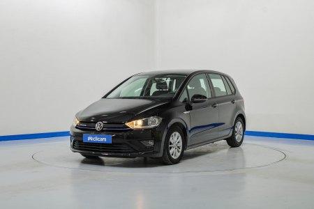 Volkswagen Golf Sportsvan Diésel BlueMotion 1.6 TDI 110CV