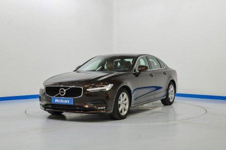 Volvo S90 Diésel 2.0 D3 Momentum Auto