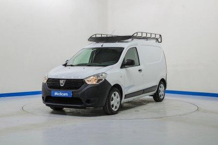 Dacia Dokker Diésel Van Ambiance dCi 66kW (90CV)