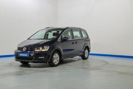 Volkswagen Sharan Diésel Advance 2.0 TDI 150CV BMT DSG