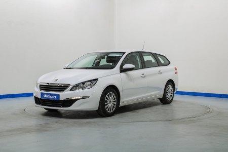 Peugeot 308 Diésel SW Active 1.6 BlueHDi 120