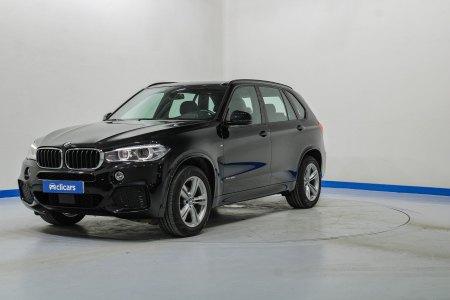 BMW X5 Diésel xDrive30d