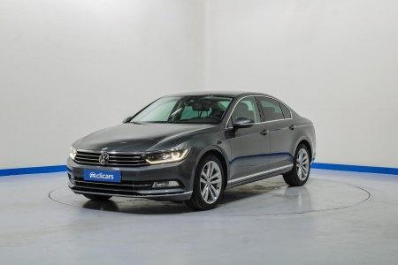 Volkswagen Passat Diésel Sport 2.0 TDI 140kW(190CV) BMT DSG