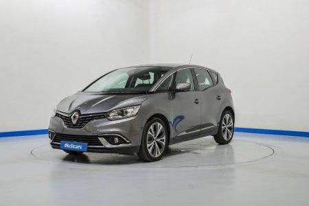 Renault Scénic Diésel Zen Energy dCi 81kW (110CV)