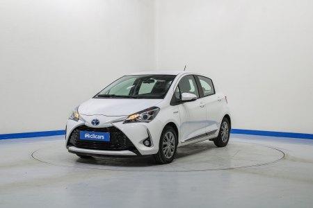 Toyota Yaris Híbrido 1.5 100H Active Tech